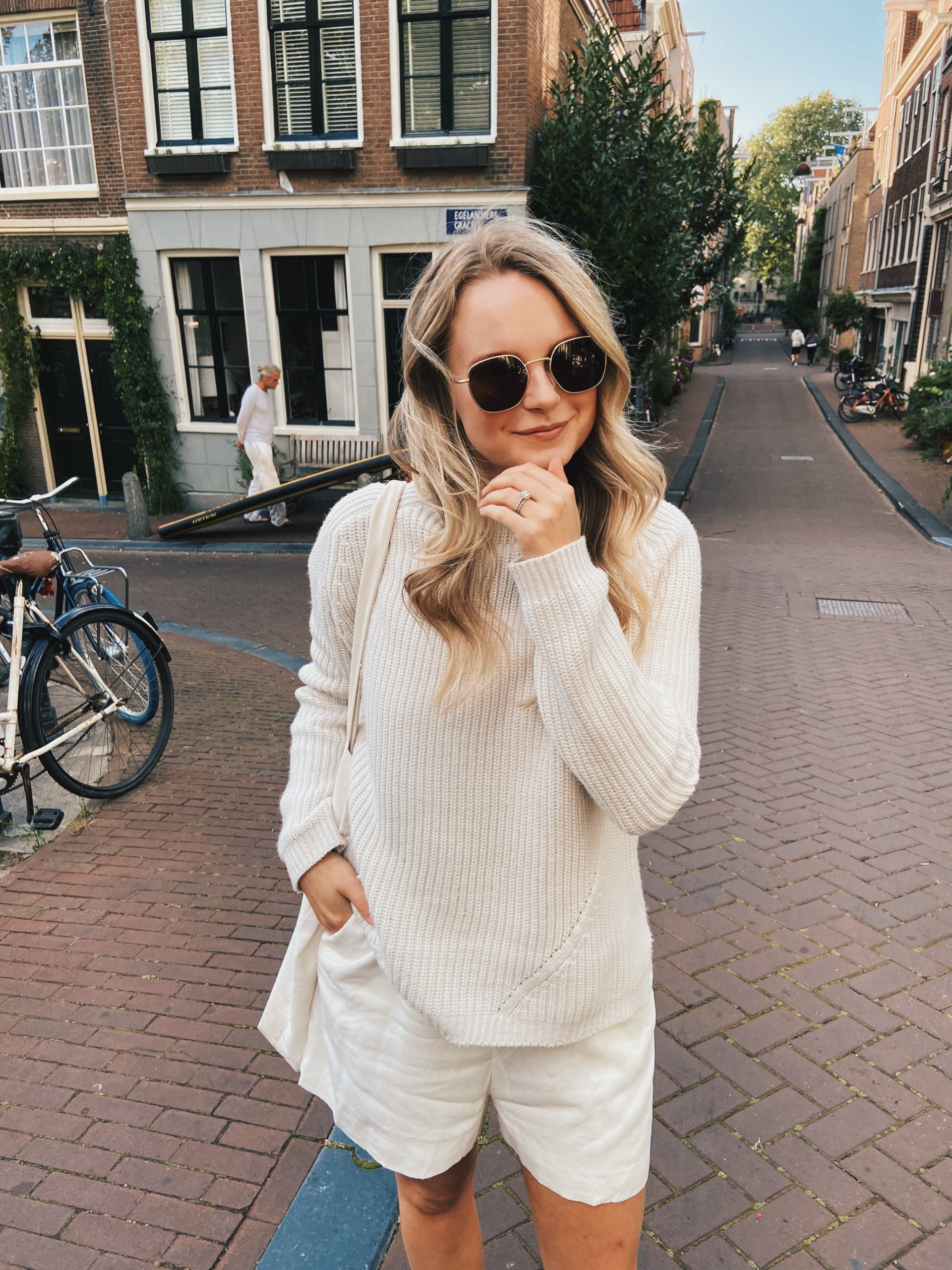 amsterdam outfit